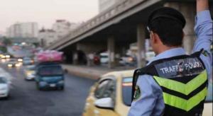 شرطة بالزي المدني لمراقبة سائقي العمومي