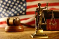 """محكمة أميركية : بإمكان العائلات """"الإسرائيلية"""" مقاضاة ايران وسوريا"""