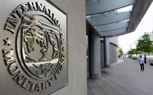 الاردن لصندوق النقد: نرفض أي مقترحات لا تتوافق مع مصالحنا