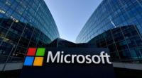 """تسريب 250 مليون وثيقة من بيانات عملاء """"مايكروسوفت"""""""
