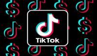 تيك توك يدفع 92 مليون دولار بسبب انتهاكه للخصوصية !