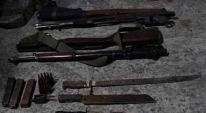 الاحتلال يعتقل 10 من الضفة ويزعم العثور على ورشة تصنيع سلاح