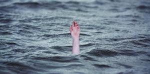 وفاة عشريني غرقا ببركة زراعية