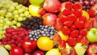 فاكهة تحمي الأسنان من التسوس