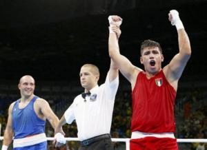 منتخب الملاكمة يبدأ مشاركته ببطولة التشيك