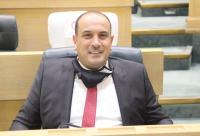 الانتخابات العراقية: قراءة أردنية