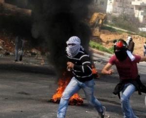 هكذا يقتنص الاحتلال الشبان الفلسطينيين بالضفة (فيديو)