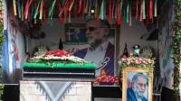ما الذي يمكن أن يؤدي إليه اغتيال العالم النووي الإيراني؟