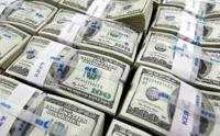 أميركا تجمد ميزانية مساعدات الفلسطينيين