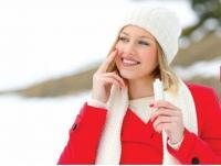 خطوات للعناية بالبشرة في الشتاء