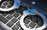 نحو 6 الاف قضية جرائم الكترونية منذ بداية العام