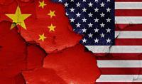 """""""هآرتس"""": أمريكا تهمل الشرق الأوسط وروسيا ..  وتركز على الصين"""