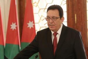 مالك حداد يتنازل عن حقوقه المالية ويوضح حقائق استقالته