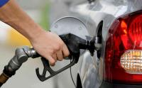 ارتفاع طفيف على اسعار المشتقات النفطية عالميا