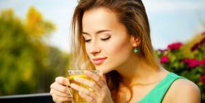 فائدة جديدة للشاي ..  يمنع الإصابة بداء السكري من النوع الثاني
