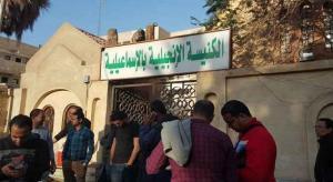 الأردن يستنكر عملية سيناء الارهابية