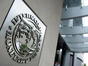 """""""النقد الدولي"""": الأردن يعاني من فواتير أجور مرتفعة"""