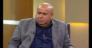 النائب عطيه : الحملة الإلكترونية على الفايز ظالمة