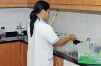 """مصادر تكشف لـ""""جراسا"""" تلاعبا في تأشيرات استقدام عاملات المنازل"""