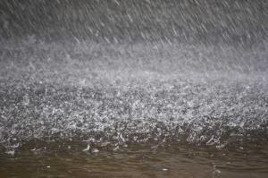 المياه تدعو للاستعداد والاستفادة من المنخفض الجوي