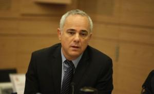 """وزير """"إسرائيلي"""": لدينا علاقات سرية مع دول عربية"""