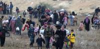 الأردن : لن نستقبل موجة لجوء سورية جديدة