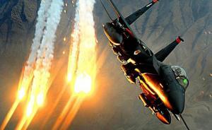 مقتل 42 مدنيا بينهم 19 طفلا بقصف للتحالف على الرقة
