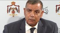 73 شخصا حاولوا الهروب من مراكز الحجر الصحي