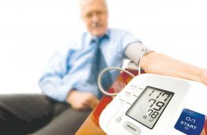 أطعمة مفيدة لمرضى ضغط الدم المرتفع