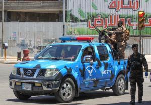 """مقتل 13 وإصابة 20 بهجوم لـ""""داعش"""" الإرهابي شرق العراق"""