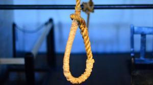 انتحار خادمة في صافوط شنقا