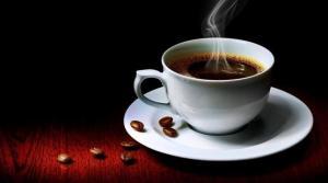 بشرى سارة لعشاق القهوة