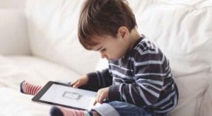 أمراض الهاتف الذكي تكشف وجه التكنولوجيا القاتم