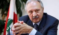 انسحاب مرشح رئاسة الحكومة اللبنانية الصفدي