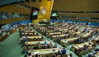 """الأمم المتحدة تتبنى تمديد ولاية """"الأونروا"""""""