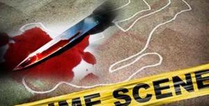نحو 40% نسبة العودة لارتكاب الجريمة في الاردن
