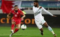 البحرين بطلا لكأس الخليج
