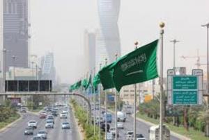 """السماح لـ""""الإسرائيليين"""" بالسفر الى السعودية"""