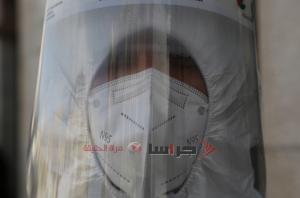 16 وفاة و706 إصابات بكورونا في الأردن