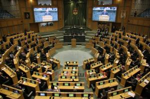 92 نائبا يطالبون بطرد السفير الاسرائيلي
