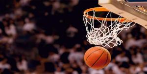 الأهلي يلتقي الارثوذكسي بنصف نهائي دوري السلة غدا