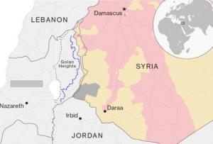 """""""صحيفة تكشف: جبهتان مرعبتان و""""إسرائيل"""" لن تنتصر"""