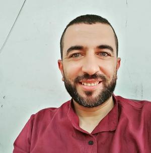 الحمد لله على السلامه أبو عدي  ..