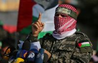 أبو عبيدة : وجهنا  ضربة صاروخية كبيرة لأسدود وتل أبيب