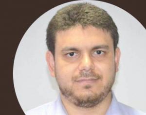 اغتيال عالم فلسطيني في ماليزيا
