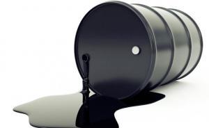 النفط دون 50 دولارا