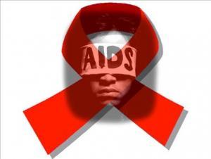 22 اصابة جديدة بالإيدز بين العمال الوافدين