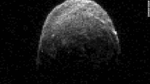 ناسا كويكب الأرض الثلاثاء image.php?token=a589d2e0be4680e1934708f167d60228&size=large