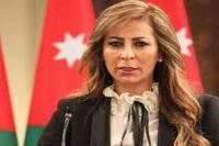 """غنيمات : تأجير """"الباقورة"""" قيد الدراسة ويخضع للمصلحة الأردنية"""