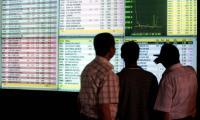 بورصة عمان تسجل أدنى مستوى في 15 عاماً